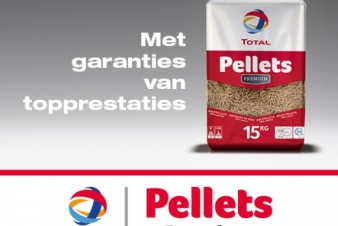 Total Pellets Premium