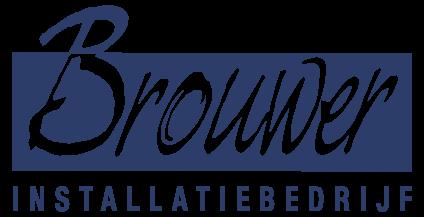 Duurzame installaties – CV-installaties – Pelletketels