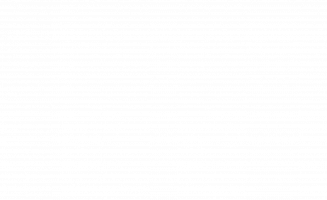 Pelletketel in voormalig directeurswoning gasfabriek Hillegom